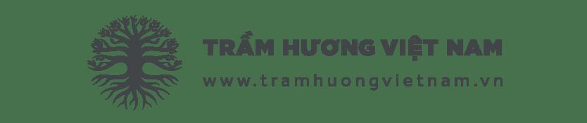 Trầm Hương Việt Nam